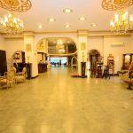 Sputnik Hotel Batumi 20193 INFOBATUMI 150x150