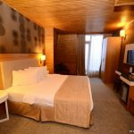 Sputnik Hotel Batumi 201931 INFOBATUMI 150x150