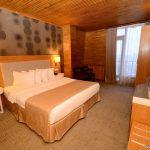 Sputnik Hotel Batumi 201932 INFOBATUMI 150x150