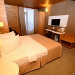 Sputnik Hotel Batumi 201933 INFOBATUMI 150x150
