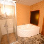 Sputnik Hotel Batumi 201934 INFOBATUMI 150x150