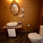 Sputnik Hotel Batumi 201935 INFOBATUMI 150x150