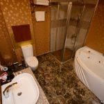 Sputnik Hotel Batumi 201936 INFOBATUMI 150x150