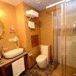 Sputnik Hotel Batumi 201938 INFOBATUMI 150x150