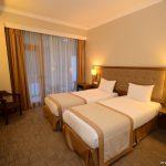 Sputnik Hotel Batumi 201939 INFOBATUMI 150x150