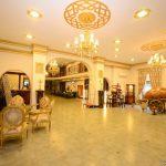 Sputnik Hotel Batumi 20194 INFOBATUMI 150x150