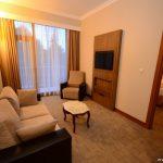 Sputnik Hotel Batumi 201942 INFOBATUMI 150x150
