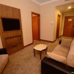 Sputnik Hotel Batumi 201943 INFOBATUMI 150x150