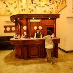 Sputnik Hotel Batumi 201944 INFOBATUMI 150x150