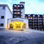 Sputnik Hotel Batumi 201945 INFOBATUMI 150x150