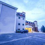 Sputnik Hotel Batumi 201946 INFOBATUMI 150x150