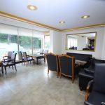 Sputnik Hotel Batumi 20195 INFOBATUMI 150x150