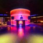 Sun Club Batumi 1 INFOBATUMI 150x150