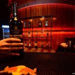 Sun Club Batumi 14 INFOBATUMI 150x150