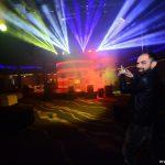 Sun Club Batumi 16 INFOBATUMI 150x150