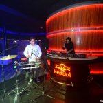 Sun Club Batumi 17 INFOBATUMI 150x150