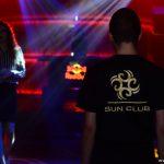 Sun Club Batumi 4 INFOBATUMI 150x150