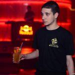 Sun Club Batumi 7 INFOBATUMI 150x150