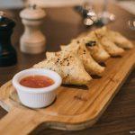 Sunflower Restaurant in Batumi 10 INFOBATUMI 150x150