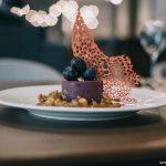 Sunflower Restaurant in Batumi 12 INFOBATUMI 150x150