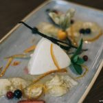 Sunflower Restaurant in Batumi 13 INFOBATUMI 150x150