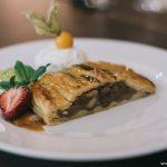 Sunflower Restaurant in Batumi 14 INFOBATUMI 150x150