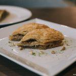 Sunflower Restaurant in Batumi 15 INFOBATUMI 150x150