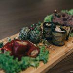 Sunflower Restaurant in Batumi 3 INFOBATUMI 150x150