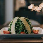 Sunflower Restaurant in Batumi 5 INFOBATUMI 150x150