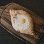 Sunflower Restaurant in Batumi 7 INFOBATUMI 150x150