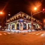 Tavaduri Batumi Game 20191 INFOBATUMI 150x150