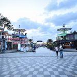 Twins Batumi Boulevard 20191 INFOBATUMI1 150x150
