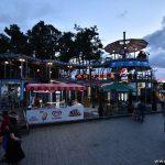 Twins Batumi Boulevard 201912 INFOBATUMI 150x150