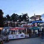 Twins Batumi Boulevard 201913 INFOBATUMI 150x150