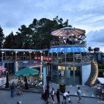 Twins Batumi Boulevard 201914 INFOBATUMI 150x150