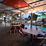 Twins Batumi Boulevard 201917 INFOBATUMI 150x150