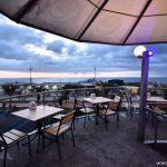 Twins Batumi Boulevard 201922 INFOBATUMI 150x150