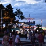 Twins Batumi Boulevard 201929 INFOBATUMI 150x150