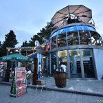 Twins Batumi Boulevard 20193 INFOBATUMI 150x150