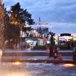 Twins Batumi Boulevard 201930 INFOBATUMI 150x150