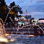 Twins Batumi Boulevard 201931 INFOBATUMI 150x150