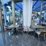 Twins Batumi Boulevard 20195 INFOBATUMI 150x150