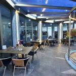 Twins Batumi Boulevard 20199 INFOBATUMI 150x150