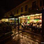 Ukraina Restaurant in Batumi 20191 INFOBATUMI 150x150
