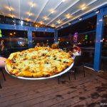 Ukraina Restaurant in Batumi 201911 INFOBATUMI 150x150