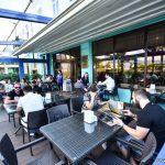 Ukraina Restaurant in Batumi 201912 INFOBATUMI 150x150