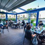 Ukraina Restaurant in Batumi 201913 INFOBATUMI 150x150