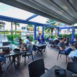 Ukraina Restaurant in Batumi 201914 INFOBATUMI 150x150