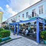 Ukraina Restaurant in Batumi 201915 INFOBATUMI 150x150