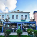 Ukraina Restaurant in Batumi 201916 INFOBATUMI 150x150